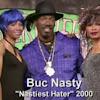 Buc Nasty