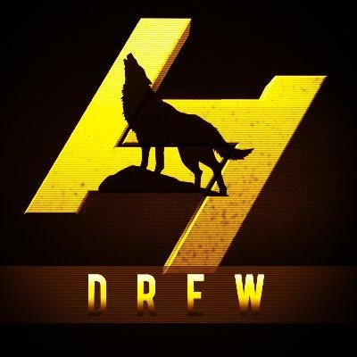 DrewIsTrue