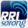 RRI Sorong