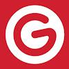 Gemmy Industries