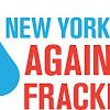 NY AgainstFracking