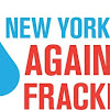 NY AgainstFracking