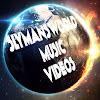 Slymansworld