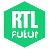 RTL Futur