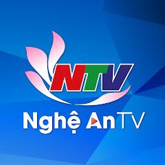 Nghệ An TV