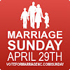 Vote4MarriageNC