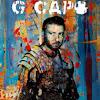 General Capulet