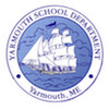 YarmouthHS