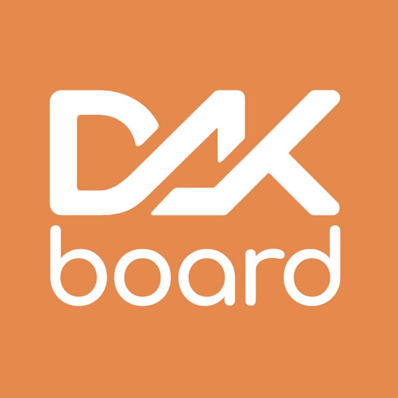 Download - DAKboard video, jo ytb lv