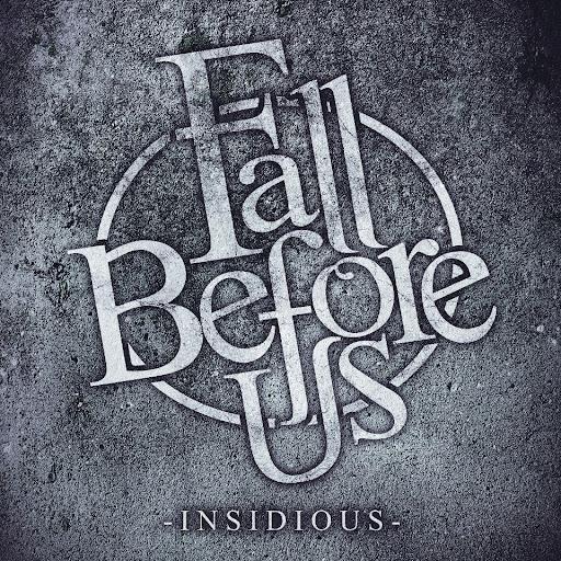 FallBeforeUs