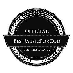 Best Music | Home