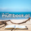 multibook pl