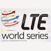 LTEWorldSeries