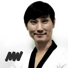 TaekwonWoo