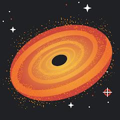 BigCiga4
