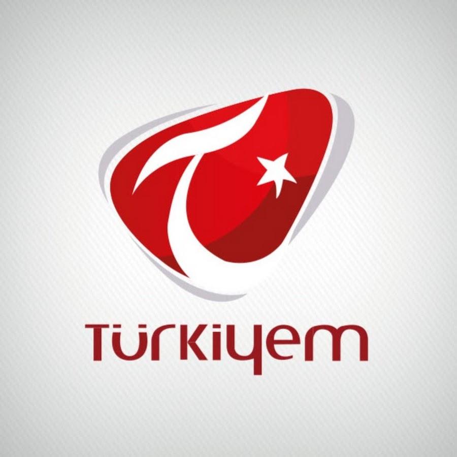 türkiyem tv ile ilgili görsel sonucu