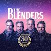 theblenders