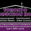 TorontoProduction HouseInc