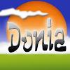 Donia NosyBe