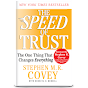 Franklincovey Speedoftrust
