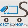 CECT-SHOP.com