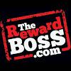 The Reward Boss
