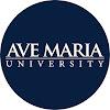 Ave Maria University