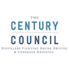 CenturyCouncil