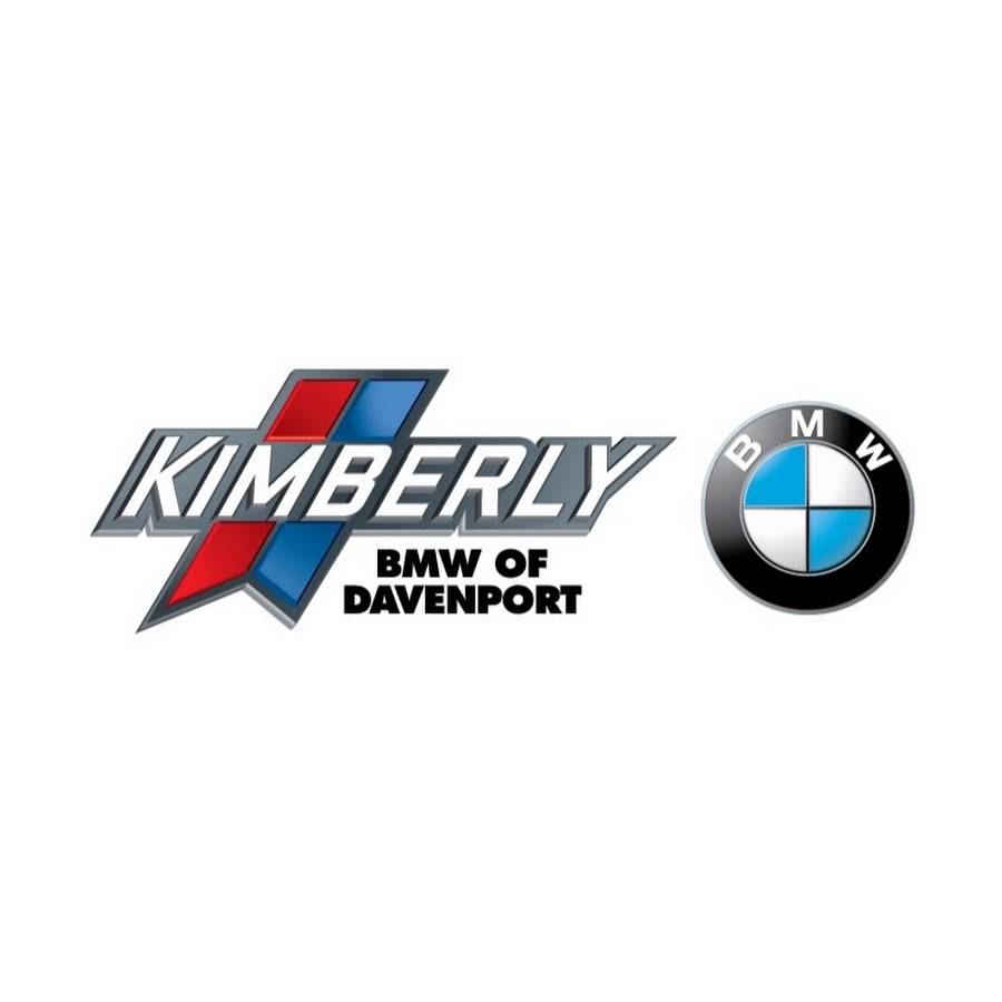 Certified pre owned 2015 bmw 2 series for sale in davenport ia certified pre owned 2015 bmw 2 series for sale in davenport ia stock x4666a wba1f7c54fvx96358 biocorpaavc Images