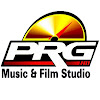 PRG Music and Film Studio