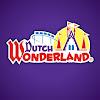 dutchWonderland