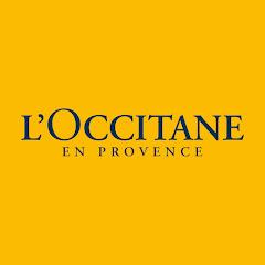 L'OCCITANE TR