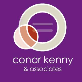 Conor Kenny & Associates