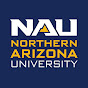 Northern Arizona University Marketing