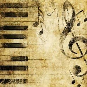 KJmusicChoice
