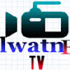 TV بوابة الوطن
