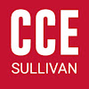 Cornell Cooperative Extension Sullivan County