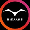 Rikaans