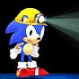 Shadowtheglitchhog