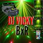DJ Vicky bxr