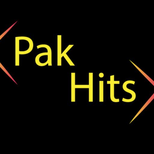 Pakistani Hot Mujra video
