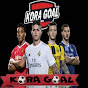 Kora Goal Hd