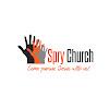 Spry Church