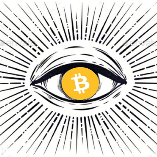 Crypto View
