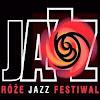Róże Jazz Festival
