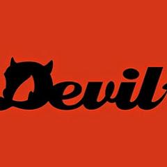 DEVIL CLIPS (devil-clips)