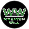 WasatchWill