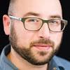 Scott Wyden Kivowitz