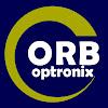 Orb Optronix