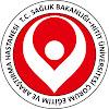 Çorum Eğitim ve Araştırma Hastanesi